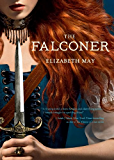The Falconer: Book 1