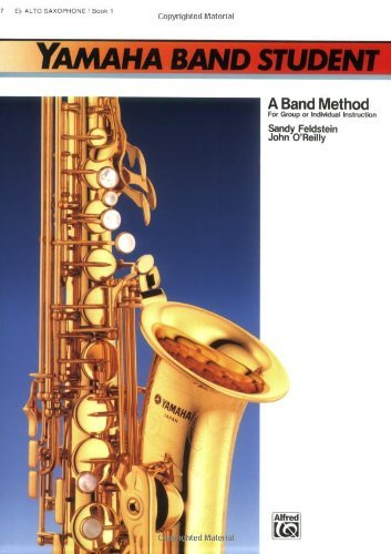 yamaha-band-student-book-1-e-flat-alto-saxophone-yamaha-band-method