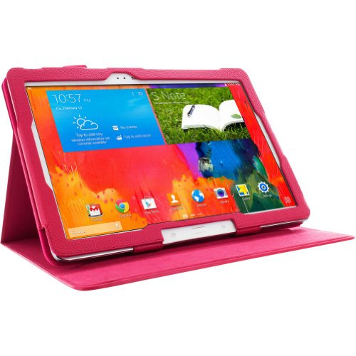 roocase-samsung-galaxy-tab-pro-122-note-pro-122-dual-view-case-magenta