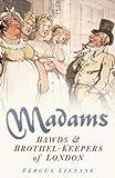 Madams