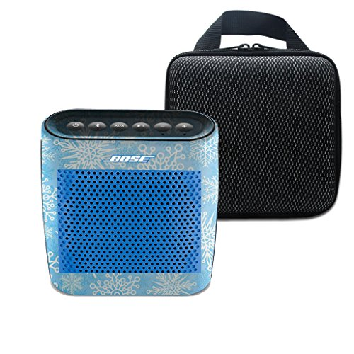 3C-LIFE-christmas-day-gift-for-Bose-Soundlink-Color-Wireless-Bluetooth-Speaker-Soft-Carrying-Travel-Storage-Case-Bag-bose-color-speaker-sticker-skin