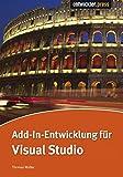 Add-In-Entwicklung für Visual Studio