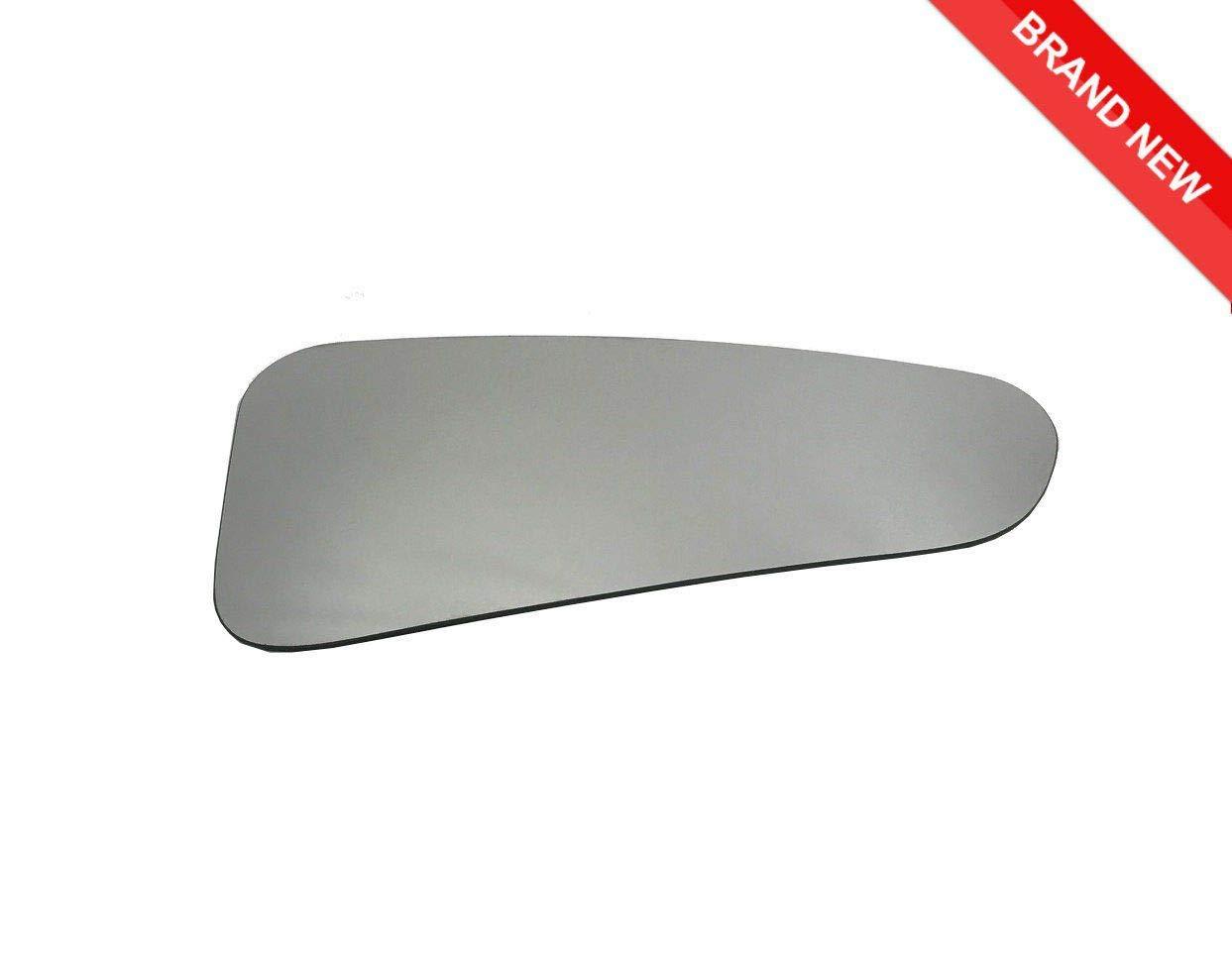 Transit Parts Transit Custom Right Wing Mirror Blind Spot Lower Glass 1766581 2012 On
