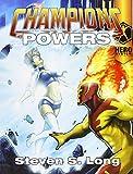 Champions Powers
