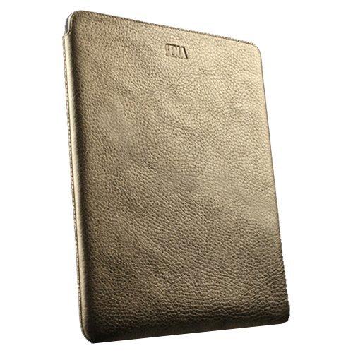 Sena Ultraslim Leather Pouch for iPad 2 (161059) [並行輸入品] B075Q6YLQX