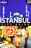 Istanbul City Guide, Lonely Planet Staff and Virginia Maxwell, 1741794021