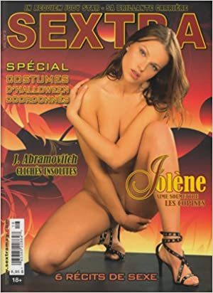 Sex tra