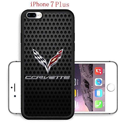 iphone-7-plus-cases-corvette-pop-chevrolet-corvette-logo-05-drop-protection-never-fade-anti-slip-scr