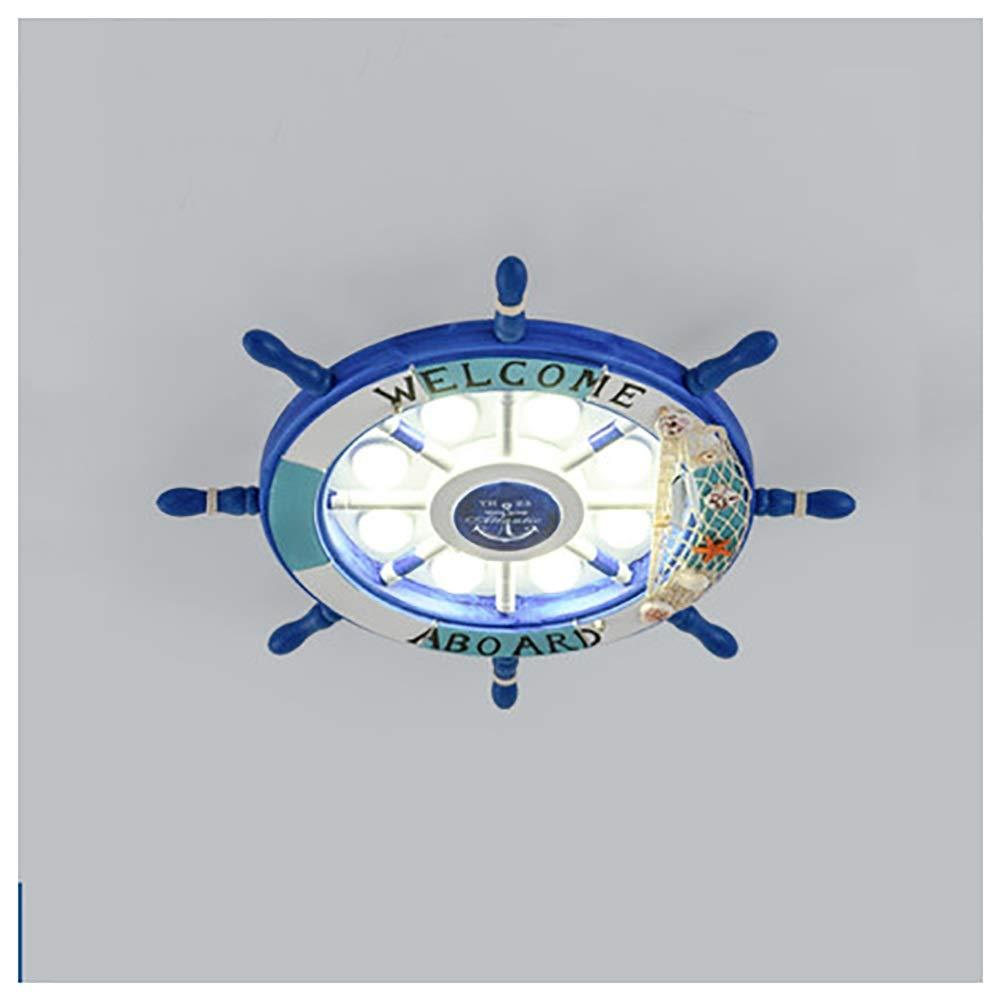 WPQW ペンダントライトシャンデリアポストモダンシンプル分子ぶら下げ照明マジックビーンズランプ器具ベッドルーム C) -ペンダントライト (色 WPQW : C) B07PR5THRH B B B, 神辺町:d48d77ce --- m2cweb.com