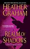 Realm of Shadows, Heather Graham, 1420131451