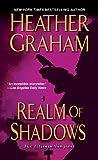 Realm of Shadows, Heather Graham, 1420131451