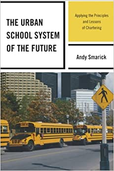 ~TOP~ The Urban School System Of The Future: Applying The Principles And Lessons Of Chartering (New Frontiers In Education). letras Rumbo group Baptist nuestros special Socios