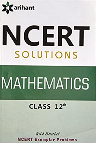 Cbse ncert solutions mathematics 12 for 2018 19 amazon prem cbse ncert solutions mathematics 12 for 2018 19 amazon prem kumar books fandeluxe Image collections