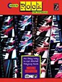 Intro to Rock Keyboard, Vinnie Martucci, 0739025759