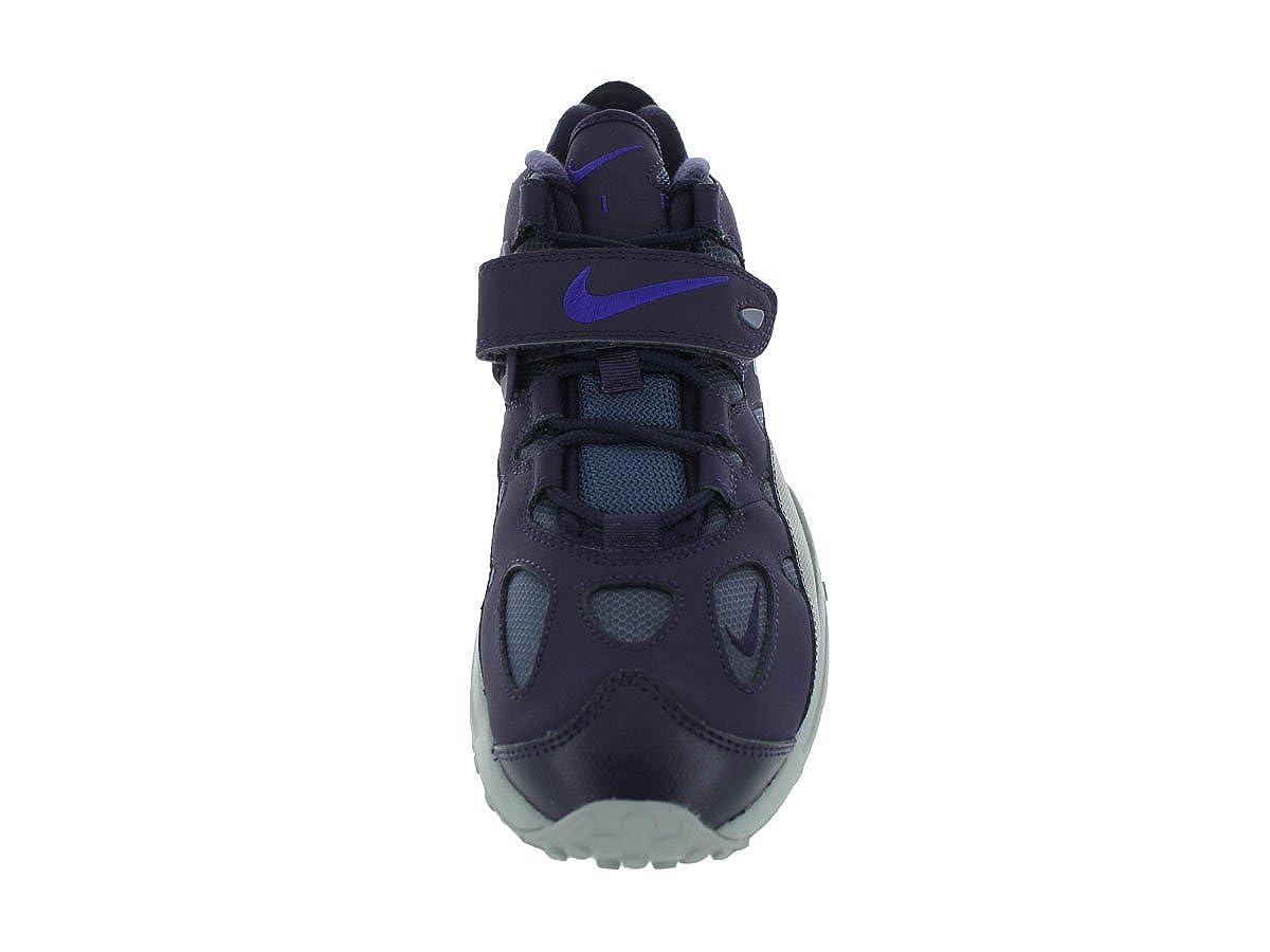 Nike Herren Stefan Janoski Max Max Max Turnschuhe  6579d4
