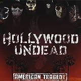 American Tragedy [Edited]