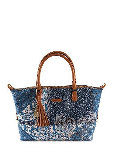 L'atelier du sac 4681 Bag average Accessories