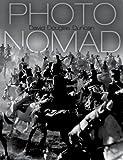 Photo Nomad, David Douglas Duncan, 1426201982