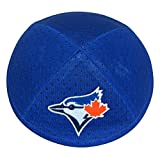 MLB Men's Kippah