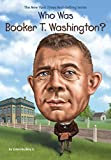 #4: Who Was Booker T. Washington?