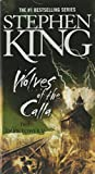 Book cover from The Dark Tower V: The Wolves of the Calla (The Dark Tower, Book 5)by Stephen King