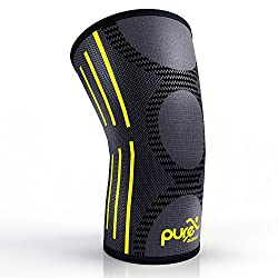 knee support joint pain women knee sleeve support knee support running arthritic knee support patella knee support ligament injury knee brace support acl knee brace meniscus tear knee brace man ladies compression knee sleeve support knee sleeve cross...