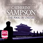The Pool of Unease | Catherine Sampson