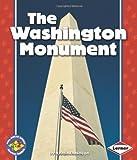 The Washington Monument, Kristin L. Nelson, 0822537591