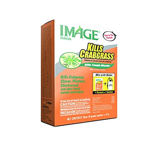 central garden and pet image kills crabgrass granules 3 pack 8g - Central Garden And Pet