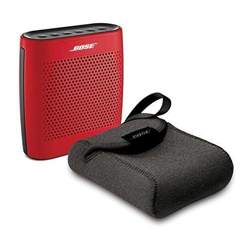 bose-soundlink-color-bluetooth-wireless-speaker-red-bose-carry-case-bundle
