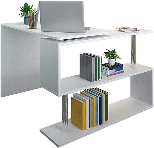 Computer Desk L Shaped Desk Home Office Desk