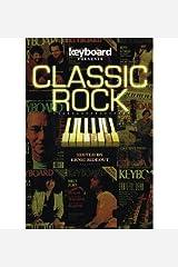 [(Classic Rock )] [Author: Ernie Rideout] [Jul-2010] Paperback