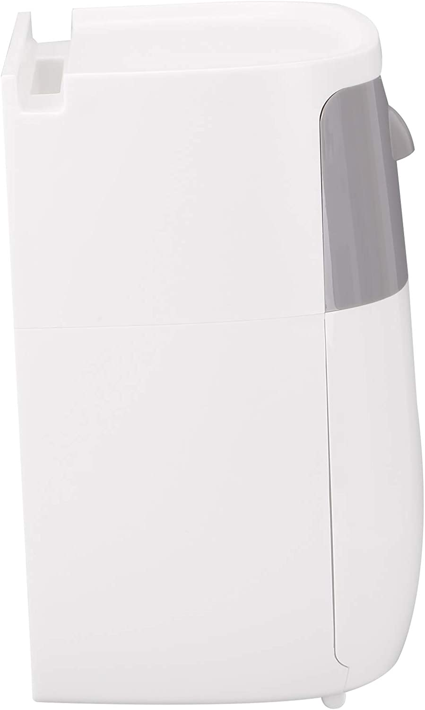 Queiting Toilettenpapierhalter Papierhalter Klopapierhalter Box Feuchtt/ücher Beh/älter Klopapierhalterung Kompakt Multifunktions Aufbewahrungsbox