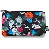 Loungefly Pencil Case - Star Wars Floral AOP stcb0088 1af998a685ae4
