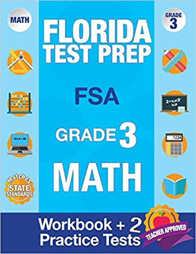 florida course 1 skills practice workbook answers