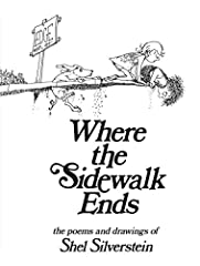Shel Silverstein, the New York Times bestselling author of The Giving Tree, A Light in the Attic, Falling Up, and Every Thing On It, has created a poetry collection that is outrageously funny and deeply profound. Come in . . . for where the s...