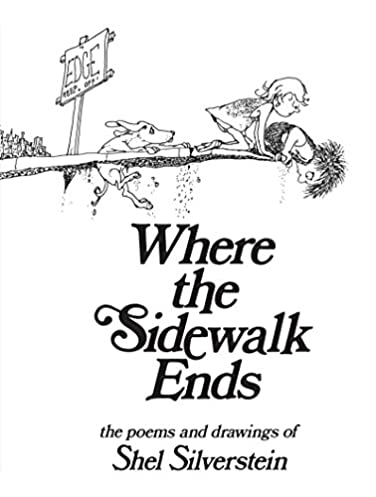The Ends Book