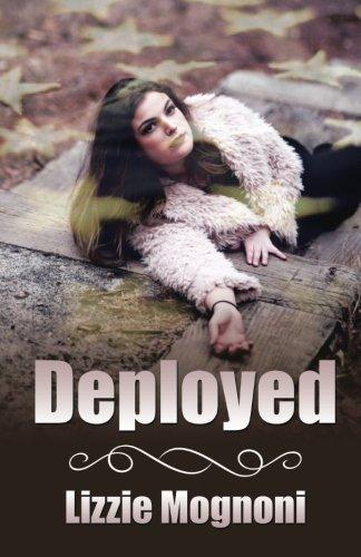 Read Online Deployed ebook