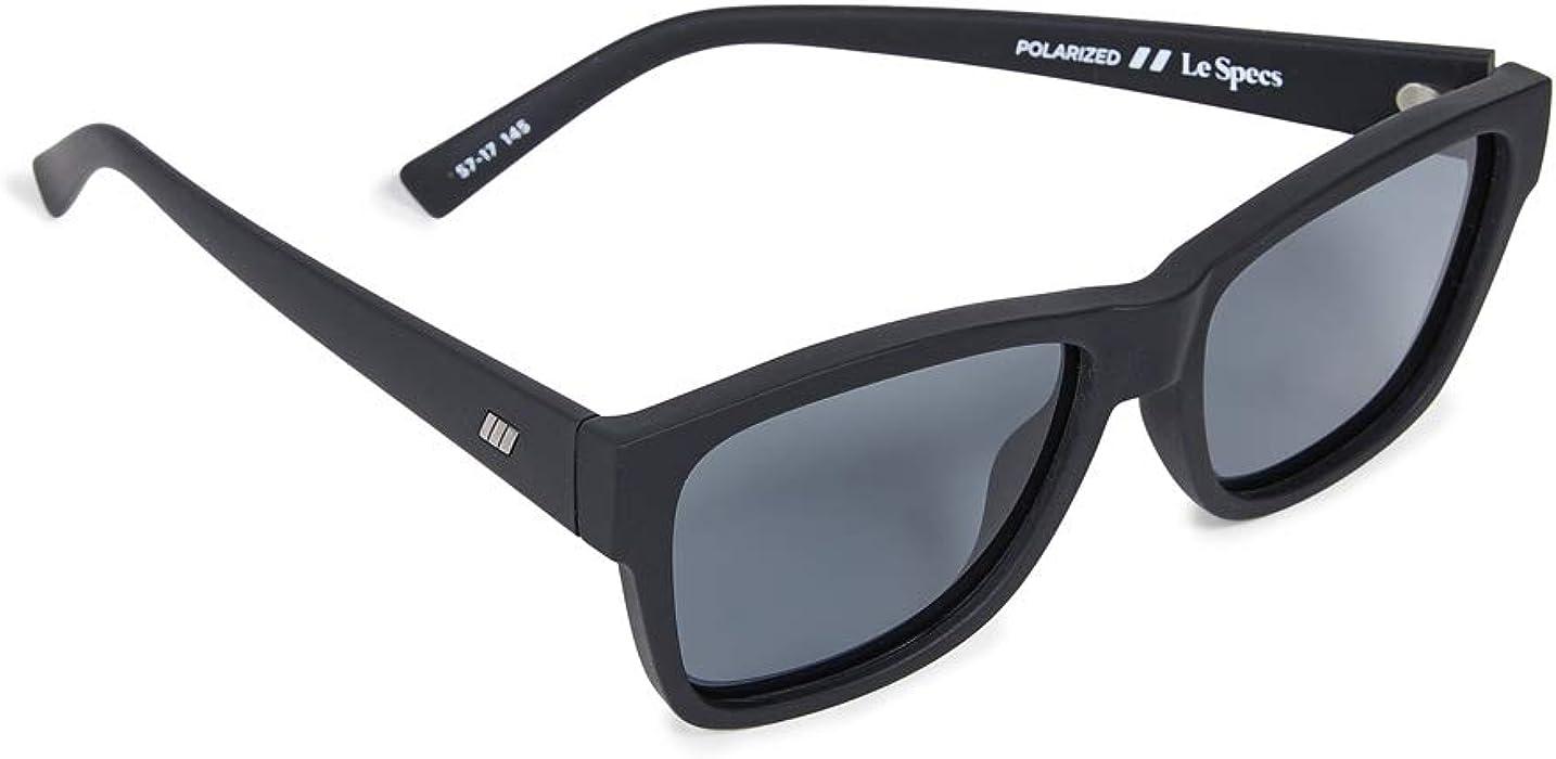 a2eabda574d Amazon.com  Le Specs Women s The Force Sunglasses