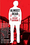 Almost Dead by Assaf Gavron front cover