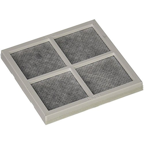 Price comparison product image LG Replacement Fresh Air Filter Select Refrigerators