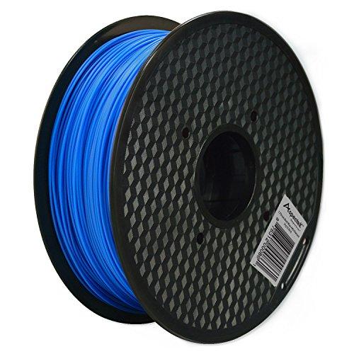 Aspectek Printer 1 75mm Filament 2 2lbs