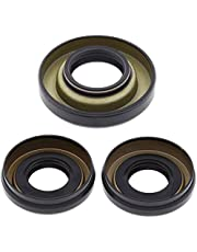 All Balls 25-2003-5 Front Differential Seal Kit