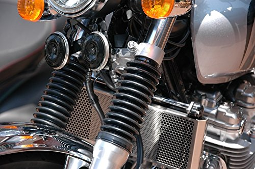 Royal Enfield Fork Boot: Amazon in: Car & Motorbike