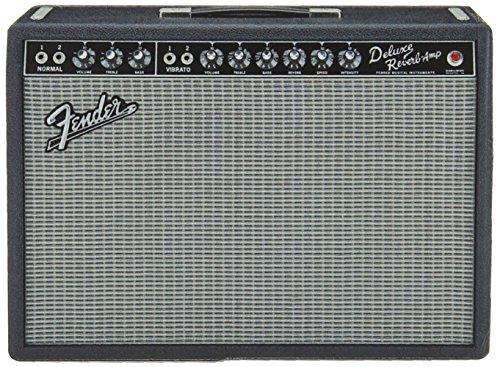Fender Deluxe Amp Nmr: Chunky Magnet