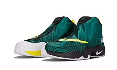 Nike Air Zoom Flight The Glove QS - 13