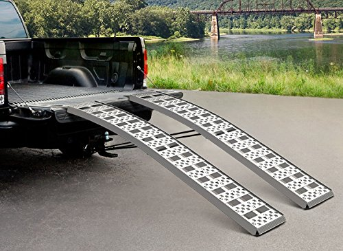 The Best Loading Ramps For 2017 2018 On Flipboard By Haley