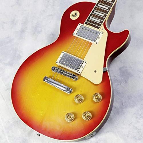 Gibson USA/Les Paul Standard Heritage Cherry Sunburst   B07SCSTQ7P
