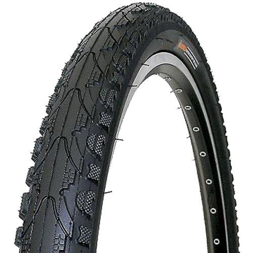 Fahrradreifen Kenda Pannensicher 26 Zoll 26x1.95 50-559 K-Shield