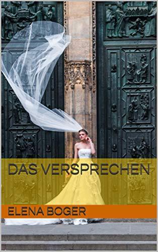 The Promise (Margarethe von Trotta, 1994)